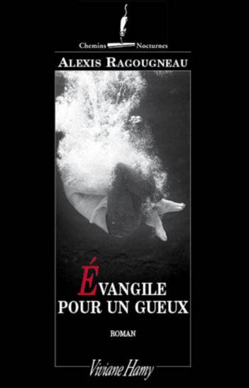 télécharger Alexis Ragougneau - Evangile pour un gueux (2016)
