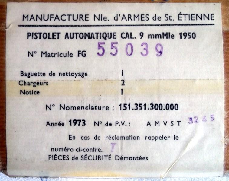 mon enfance ,en brigade à Lezay(79)en 1956 160229035050233592