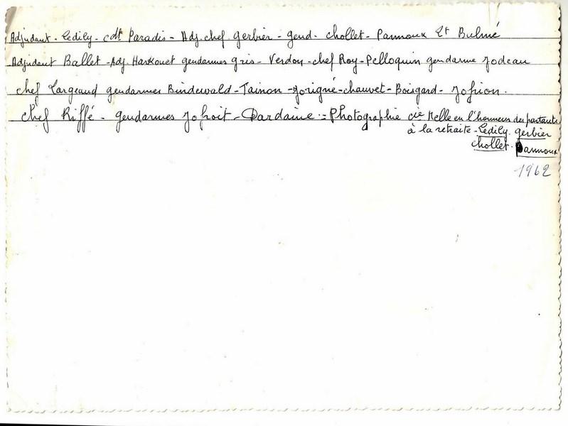 mon enfance ,en brigade à Lezay(79)en 1956 160229045702508239