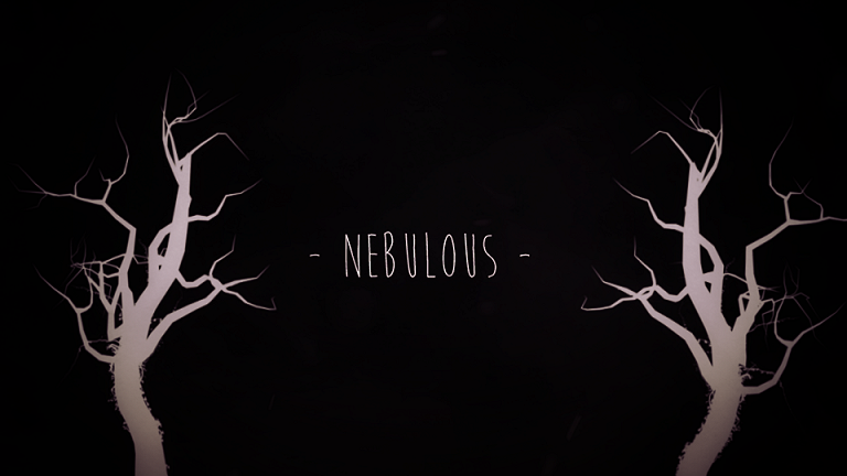 [Light] - Nebulous - [ST IC XII - Psyche] 160229054903865113
