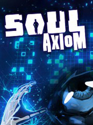 Poster for Soul Axiom
