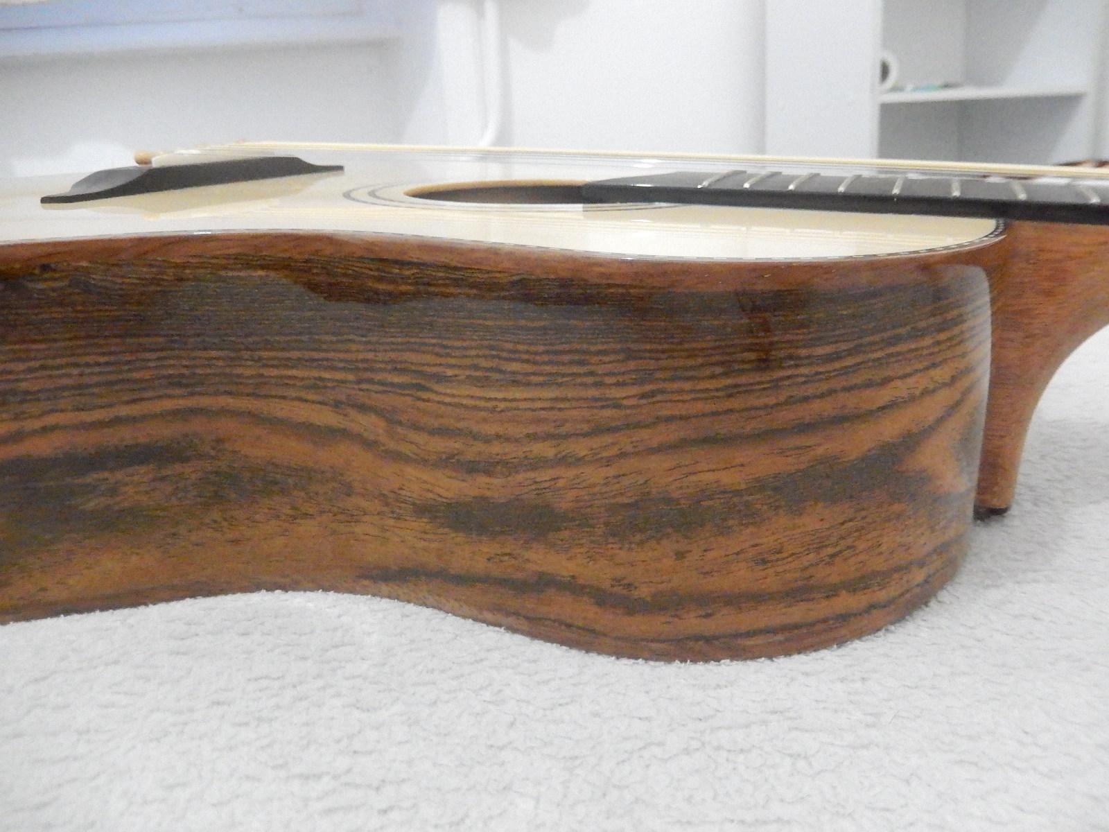 projet guitare Darmagnac en cours!! - Page 4 160229081054568257