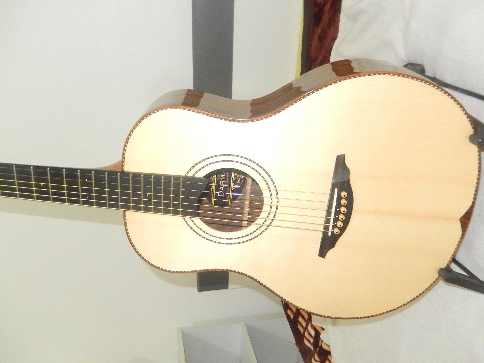 projet guitare Darmagnac en cours!! - Page 4 16022908194026538