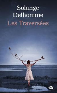 les-traversees-713136-250-400