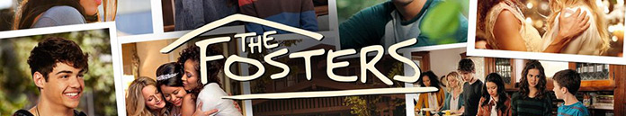 The Fosters Season 5 Episode 15 [S05E15]
