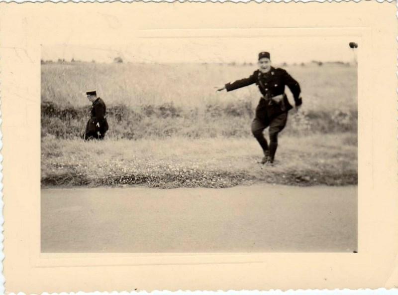 mon enfance ,en brigade à Lezay(79)en 1956 - Page 2 160301070839442433