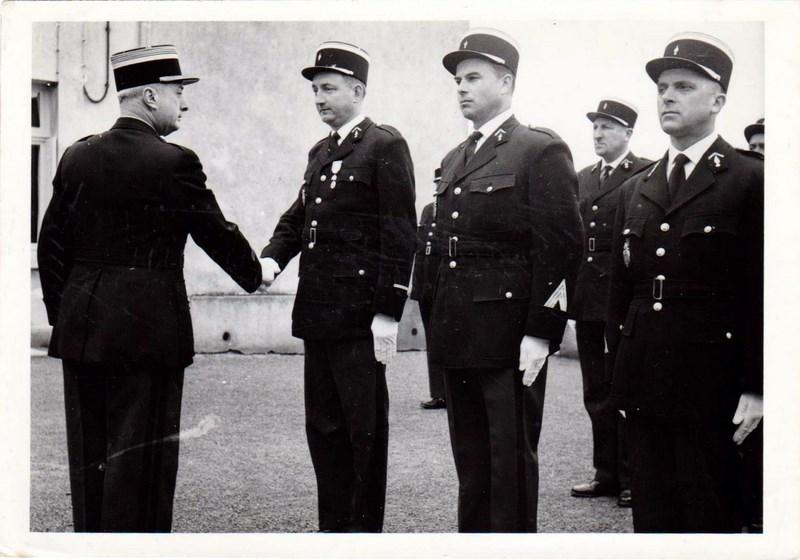 mon enfance ,en brigade à Lezay(79)en 1956 - Page 2 160301070844741588