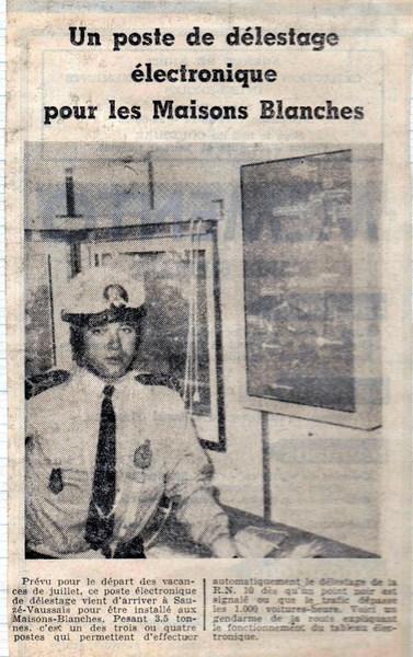 mon enfance ,en brigade à Lezay(79)en 1956 - Page 2 160301085230421386