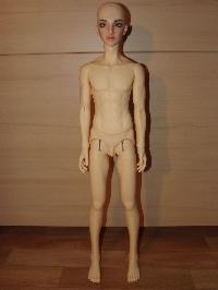 Corps 65~70cm masculin vraiment posable ? Mini_160301074037811083
