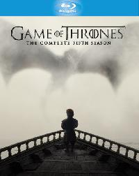Game of Thrones  poster image