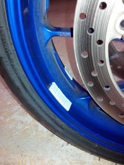 Question pneus équilibrage avec plomb 160302065837541441