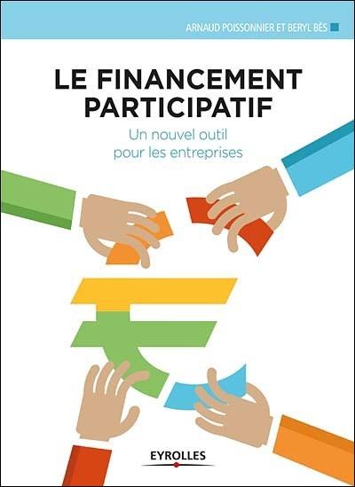 Le financement participatif - Un nouvel outil pour les entreprises