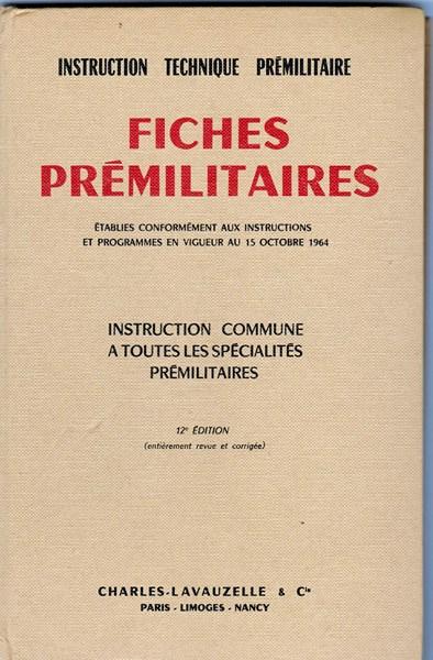 mon enfance ,en brigade à Lezay(79)en 1956 - Page 2 160304113410718542