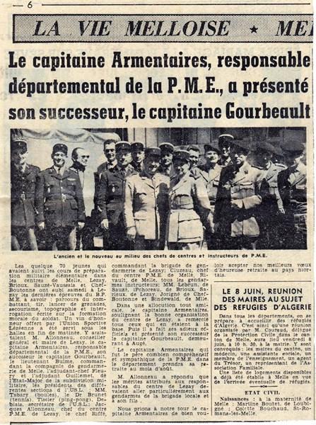 mon enfance ,en brigade à Lezay(79)en 1956 - Page 2 160304113420351600