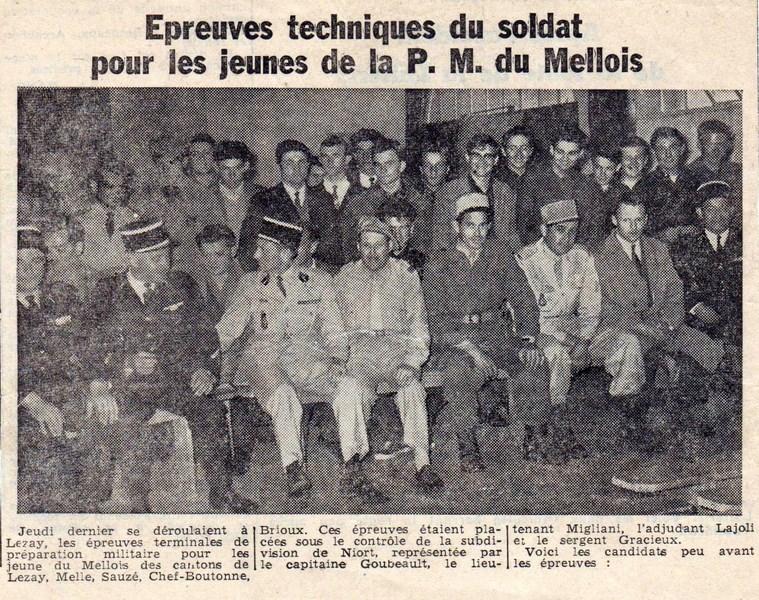 mon enfance ,en brigade à Lezay(79)en 1956 - Page 2 160304113423347622