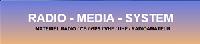 PassionCiBi (CB 27mhz 11m) et Radio-Amateur. La Citizen-Band dévoilée - Portail Mini_160304114252681434