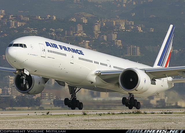 A350-2000 (ex -1100) sera t'il lancé un jour? - Page 5 160305104414469859