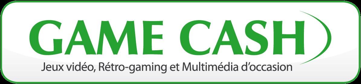 GAME CASH CAEN Sommergeeks 2016