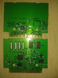 PCB Atomikwave breakers revenge Mini_16030602405415830