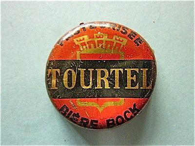 """Prix CAPSBEL - meilleure découverte """"vieille capsule bière""""  - Page 2 16030701084836771"""