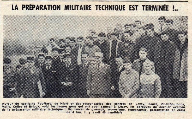 mon enfance ,en brigade à Lezay(79)en 1956 - Page 2 160307035043381758