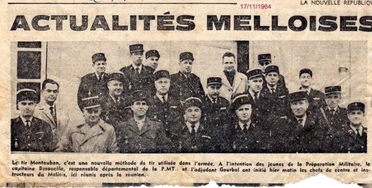 mon enfance ,en brigade à Lezay(79)en 1956 - Page 2 16030704193115771