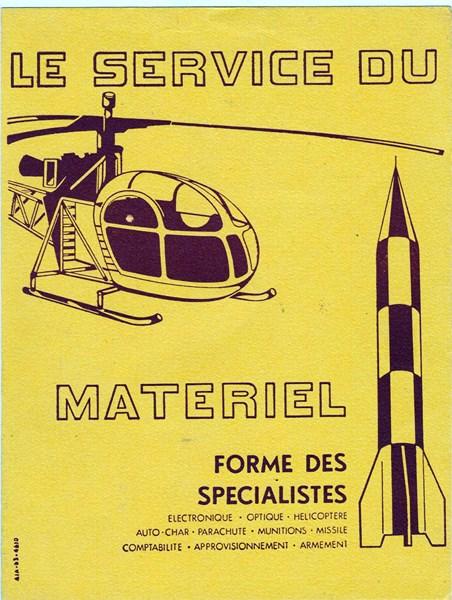 mon enfance ,en brigade à Lezay(79)en 1956 - Page 2 160307041931918648