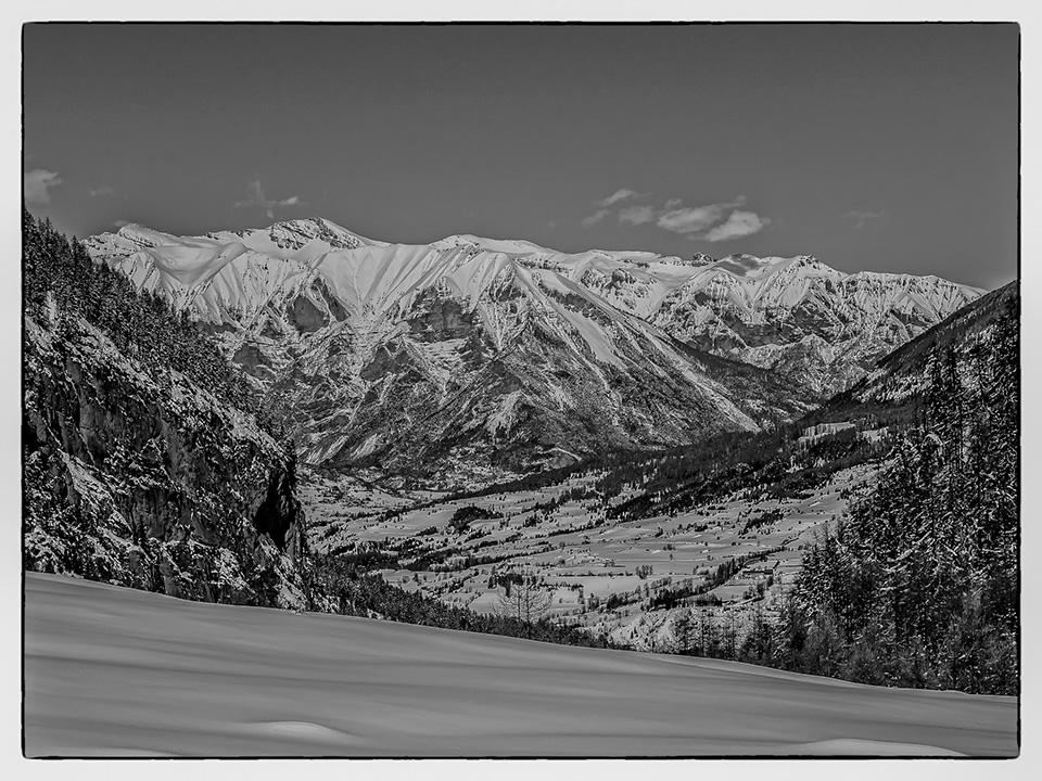 Hautes Alpes 160307075542624669
