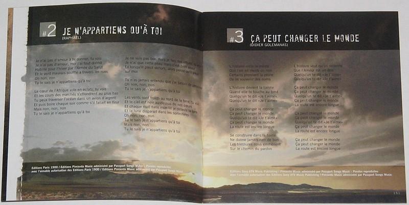 007-Ca ne finira jamais (3) CD+DVD G
