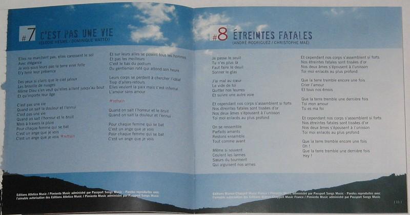 CA NE FINIRA JAMAIS - Page 2 160308094228948370