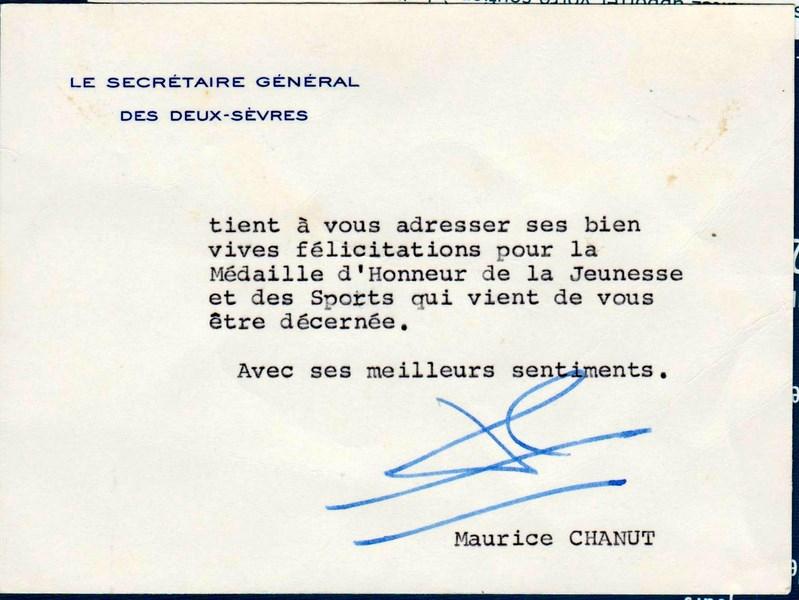mon enfance ,en brigade à Lezay(79)en 1956 - Page 2 160309085240487639