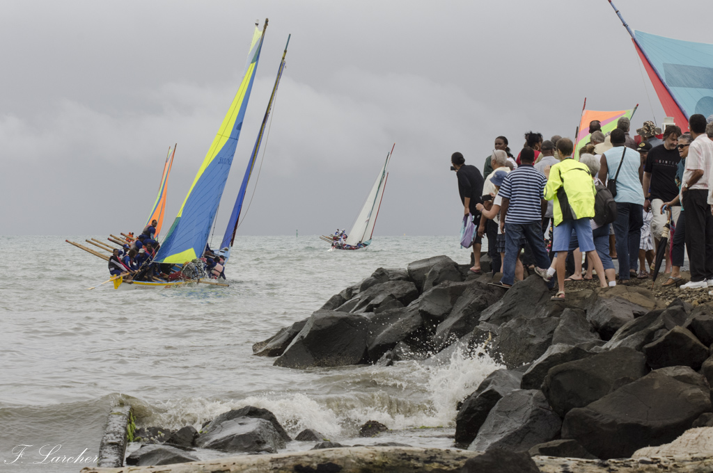 Courses de yoles en Martinique 160309101534768142