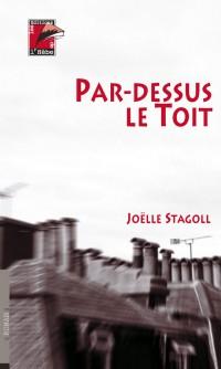 Stagoll Toit
