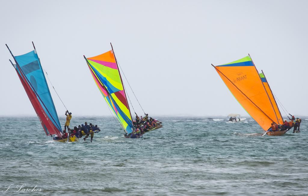 Courses de yoles en Martinique - Page 2 160312075550807164