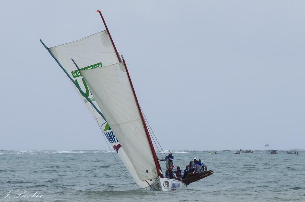 Courses de yoles en Martinique - Page 2 160312075603557293