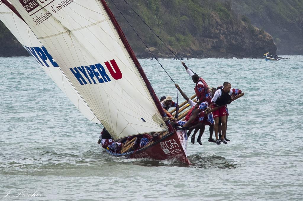 Courses de yoles en Martinique - Page 2 160312075603676698