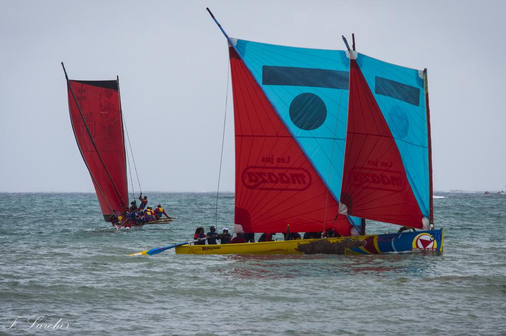 Courses de yoles en Martinique - Page 2 160312075606591235