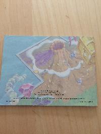 La boite Hansaplast du Gyromite ! Mini_160312014950727554
