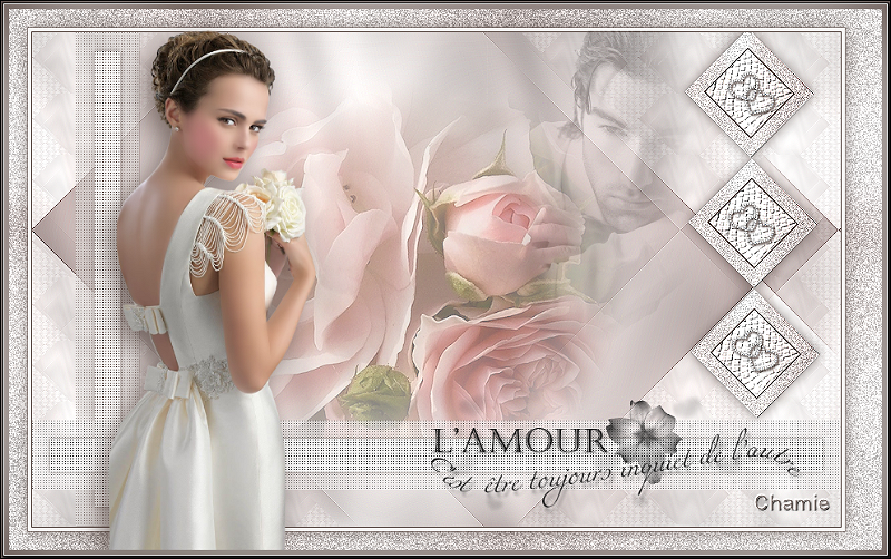 L'Amour c'est...(PSP) 160313053133197986
