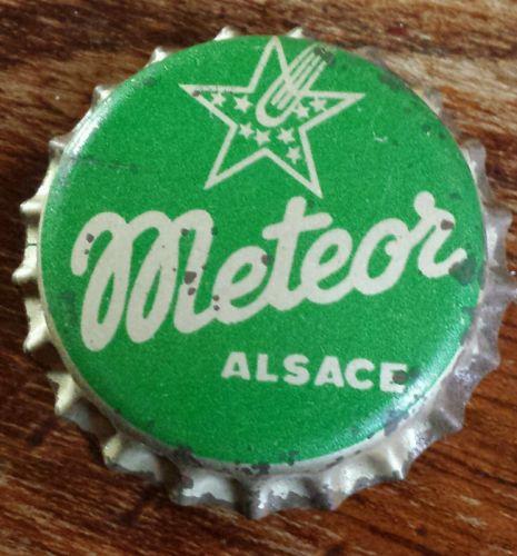 Météor Alsace 16031306181645013