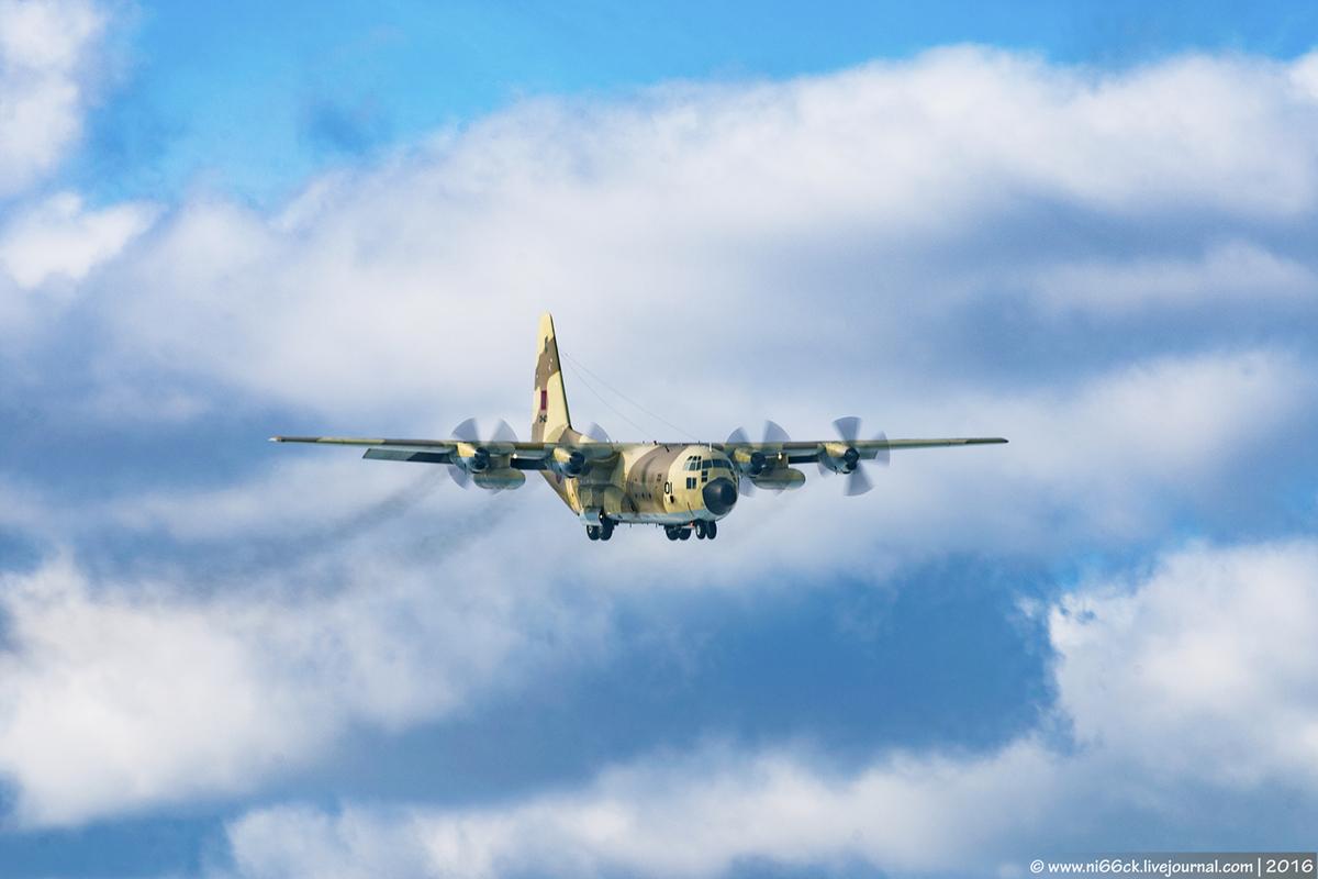 FRA: Photos d'avions de transport - Page 25 16031309011792929