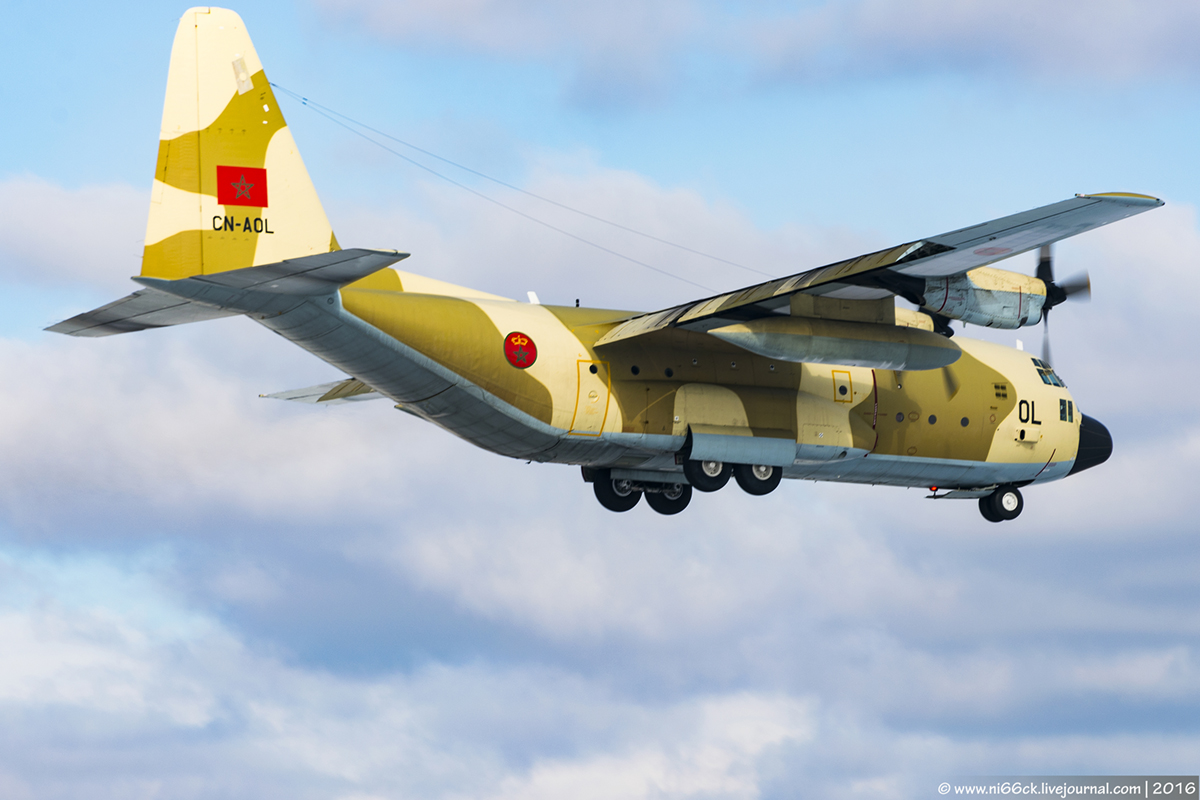 FRA: Photos d'avions de transport - Page 25 1603130901181978