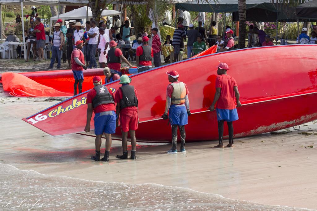 Courses de yoles en Martinique - Page 2 16031309394663832