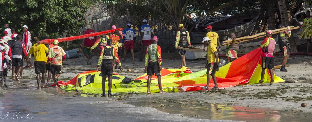 Courses de yoles en Martinique - Page 2 160313094009211709