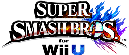 [Wii U] - Super Smash Bros for Wii U 16031312080927149