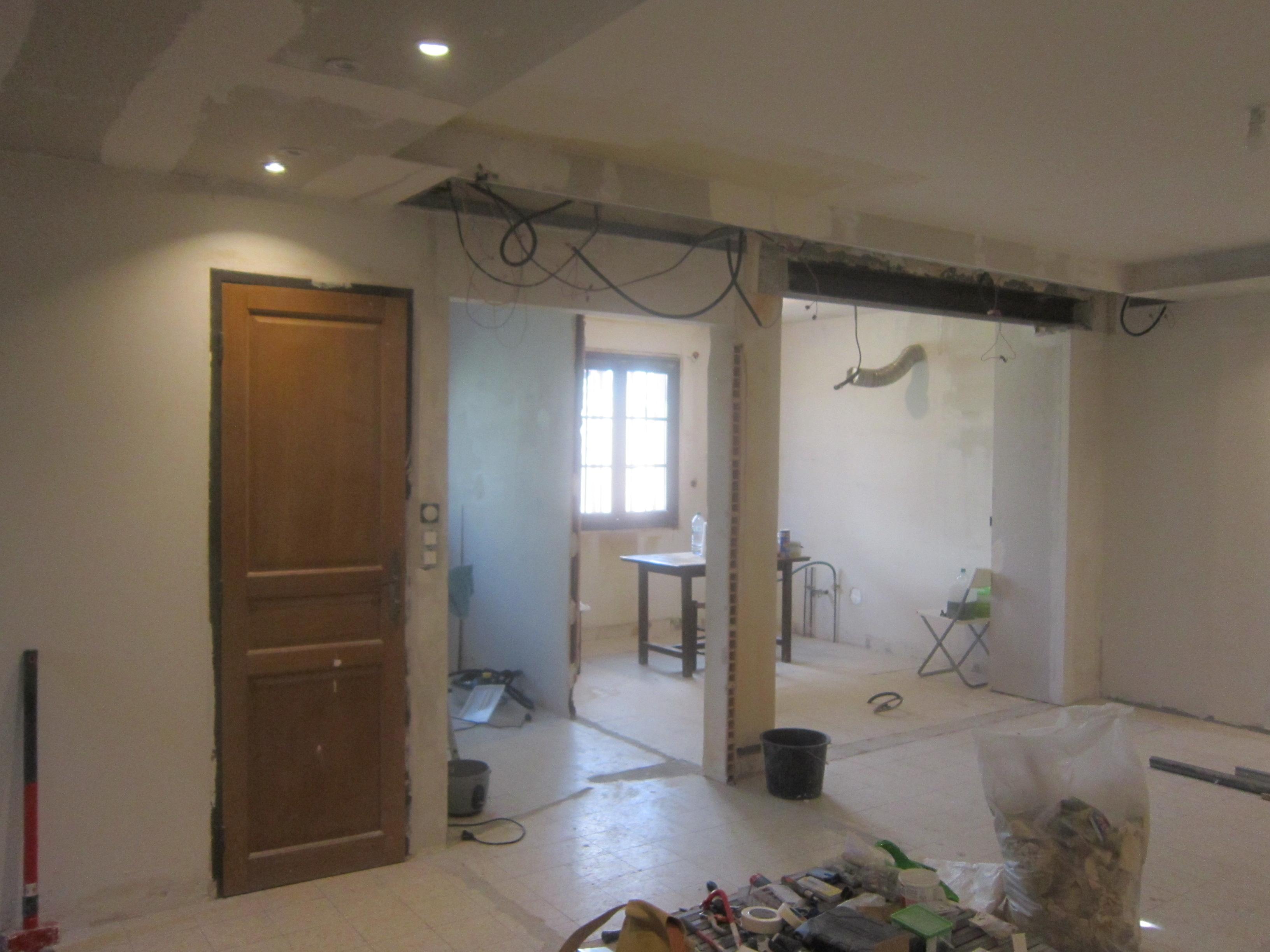 souder deux poutres ipn calcul ipn. Black Bedroom Furniture Sets. Home Design Ideas