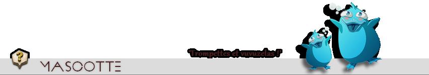 Projet Influence/Rôles des joueurs dans la guilde 160314012952366344