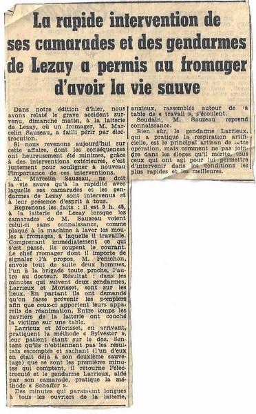 mon enfance ,en brigade à Lezay(79)en 1956 - Page 2 160314064136908952
