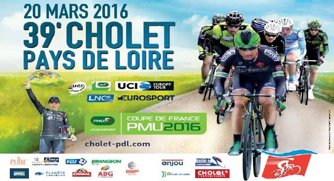 1 1 coupe de france 2016 tour de vend e page 4 2016 le gruppetto forum de cyclisme - Dotation coupe de france ...