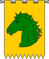 [Seigneurie de La Roche-Millay] Estevaux 160314120929240626